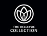 Friendly Voice, Inc. created a series of successful radio commercials for the Bellevue Collection