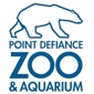 Friendly Voice, Inc. created a series of successful radio commercials for Point Defiance Zoo and Aquarium