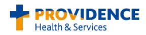 Friendly Voice produced radio commercials for Providence Everett Medical Center