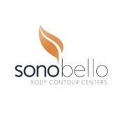 Friendly Voice, Inc. produced signature music for Sono Bello