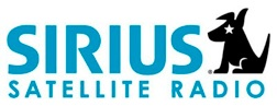 Steve Lawson was on the original launch team for Sirius Satellite Radio