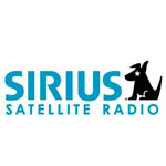 Steve Lawson was on the original launch team for Sirius Satellite Radio